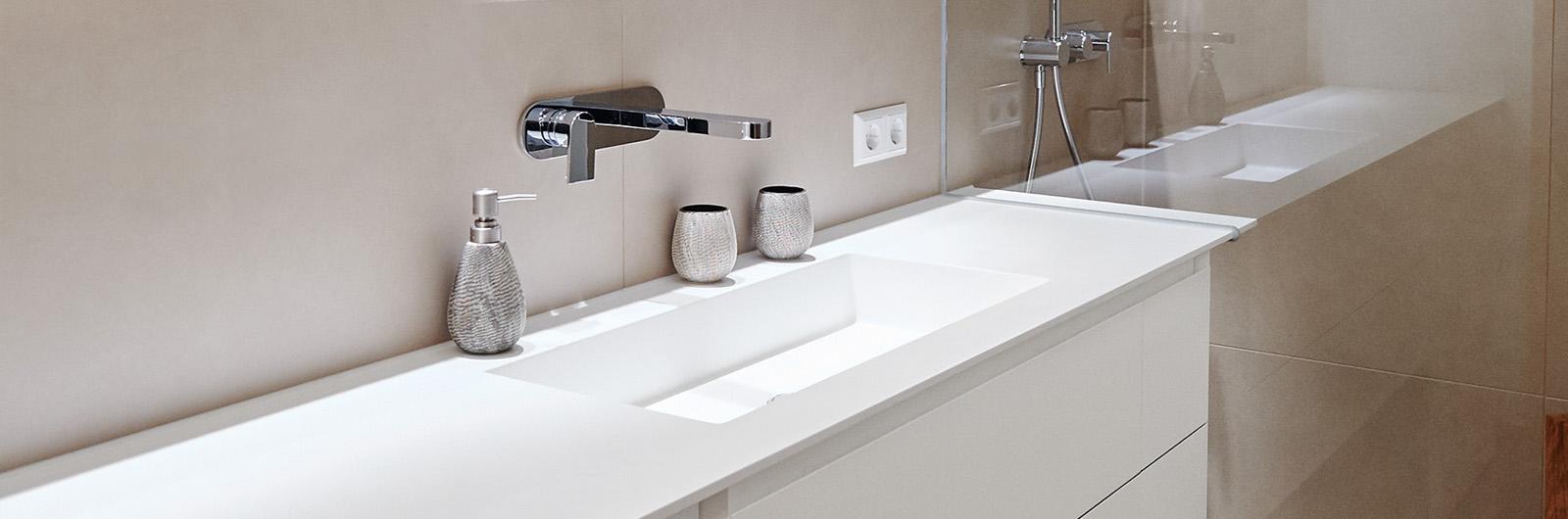 Referenzen: Kleine Badezimmer | Frick | Gerstetten | Heidenheim bei ...